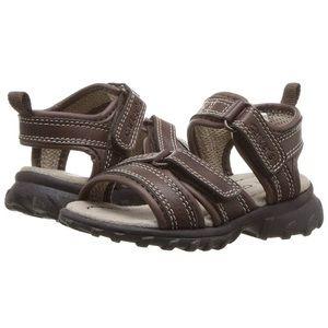 Carter's Toddler Boy Sandals Size 7